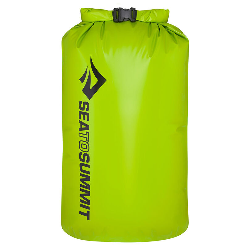 Sea To Summit Stopper Dry Bag image number 2
