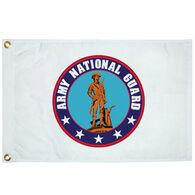 """Military Flag Air Force, 12"""" x 18"""""""