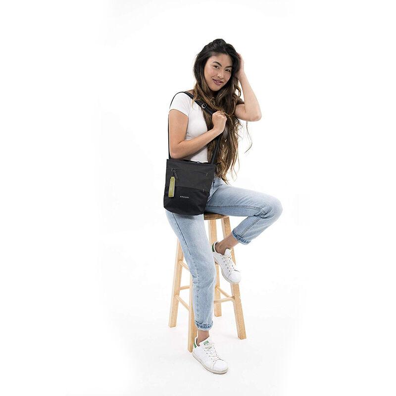 Sherpani Sadie Crossbody Bag image number 3