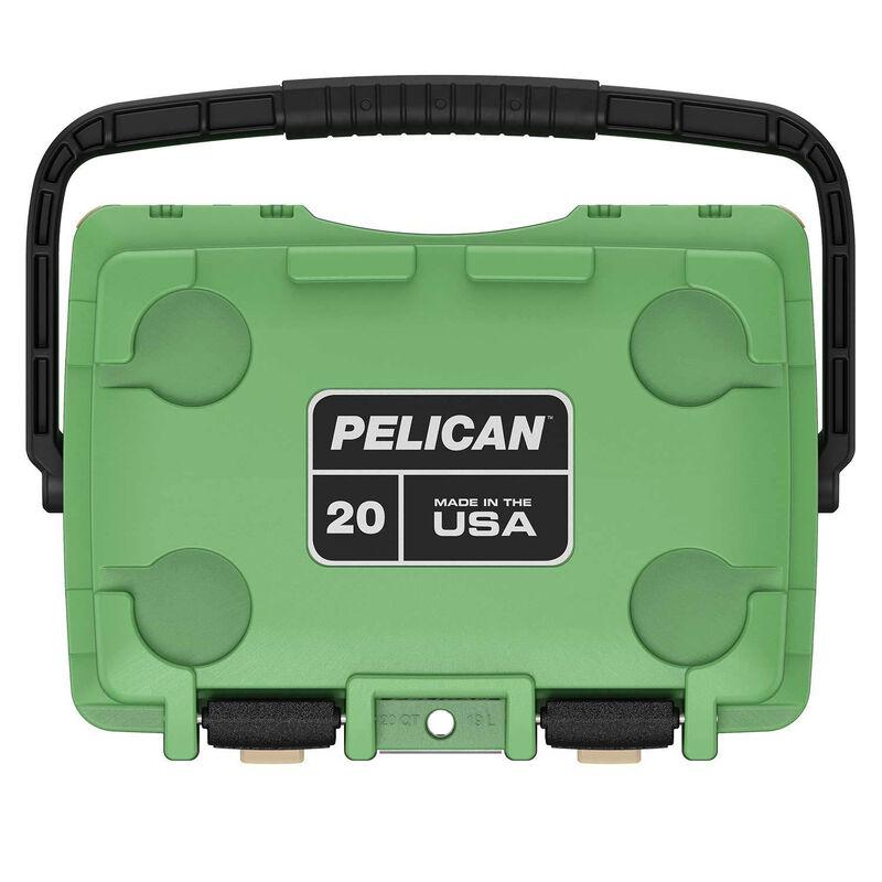 Pelican 20 qt. Elite Cooler image number 52