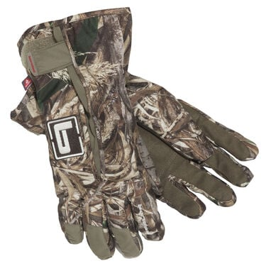 Banded Men's Squaw Creek Insulated Glove