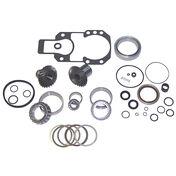 Sierra Upper Unit Gear Repair Kit For Mercury Marine, Sierra Part #18-6351K