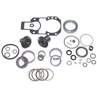 Sierra Upper Unit Gear Repair Kit For Mercury Marine, Sierra Part #18-6351K