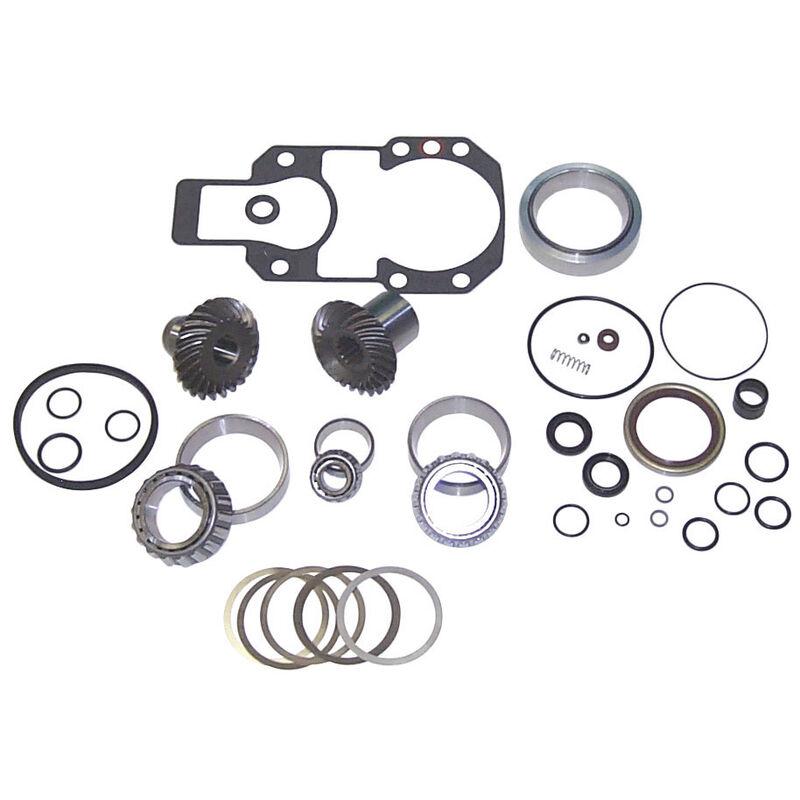 Sierra Upper Unit Gear Repair Kit For Mercury Marine, Sierra Part #18-6351K image number 1