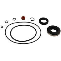 Sierra Lower Unit Seal Kit For Chrysler Force Engine, Sierra Part #18-2631