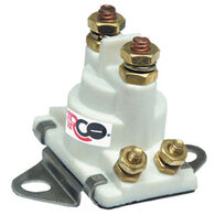 Arco Solenoid For Mercury/Mercruiser, Replaces 89-818864, 89-818864T
