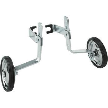Dimension Training Wheels
