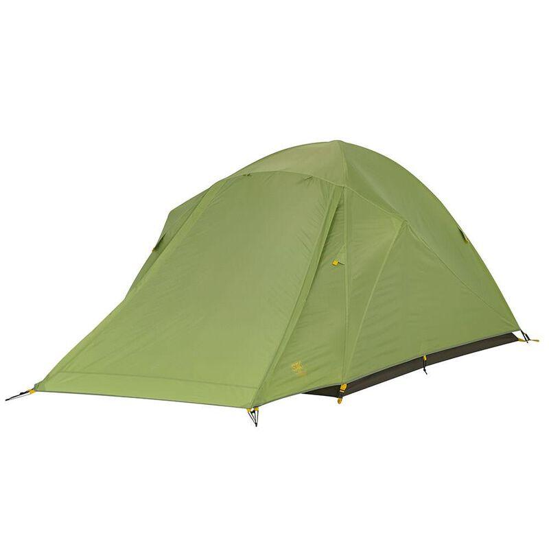 Slumberjack Daybreak 2 Backpacking Tent image number 2