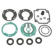 Sierra Lower Unit Seal Kit For Mercury Marine/Yamaha Engine,Sierra Part #18-2785