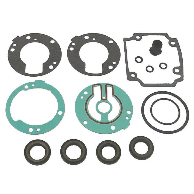 Sierra Lower Unit Seal Kit For Mercury Marine/Yamaha Engine,Sierra Part #18-2785 image number 1