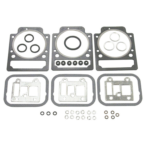 Sierra Head Gasket Set For Volvo Engine, Sierra Part #18-4341