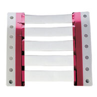 Ancor Write-On Identification Heat-Shrink Tubing