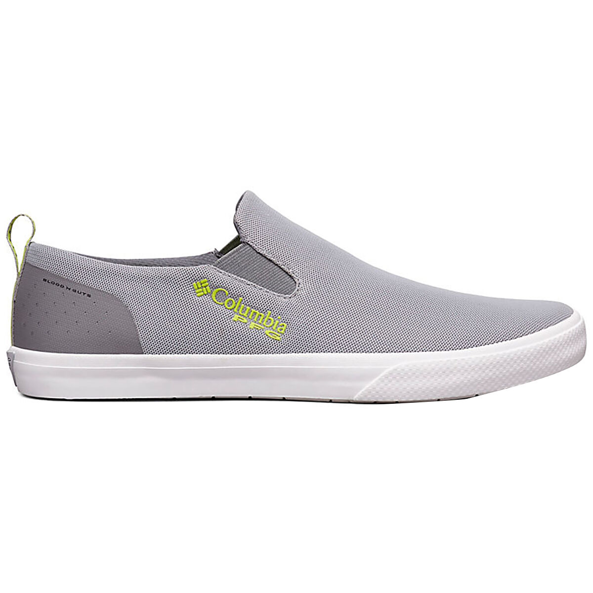 JSPOYOU Mens Casual Slip-On Sport Shoes Sneaker Comfortable Loafers Shoes