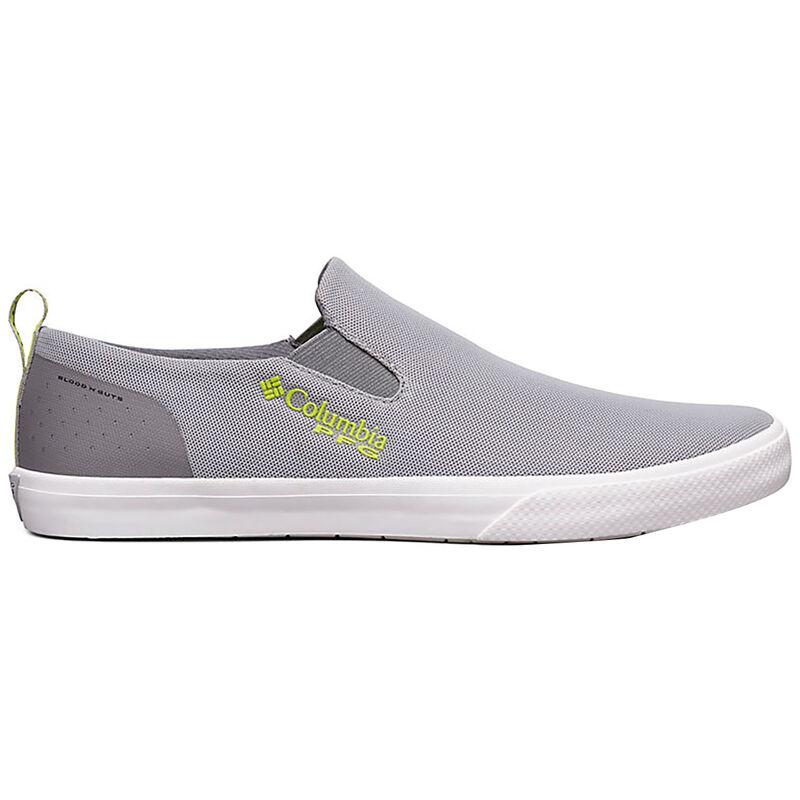 Columbia Men's Dorado PFG Slip-On Shoe image number 1