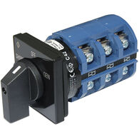 Blue Sea Systems AC Rotary Switch