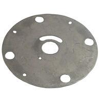 Sierra Impeller Plate For OMC Engine, Sierra Part #18-3141