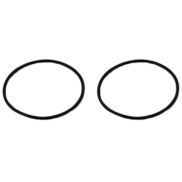Sierra O-Ring For Mercury Marine Engine, Sierra Part #18-0858-9