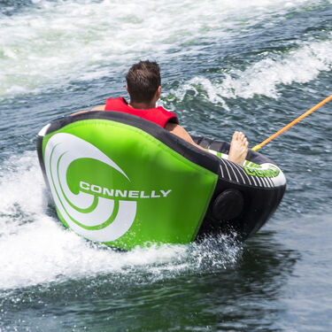 Connelly C-Force 1-Person Towable Tube