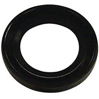 Sierra Oil Seal For Yamaha Engine, Sierra Part #18-0265