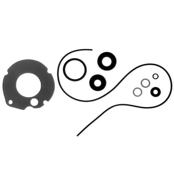 Sierra Lower Unit Seal Kit For Johnson/Evinrude Engine, Sierra Part #18-2681