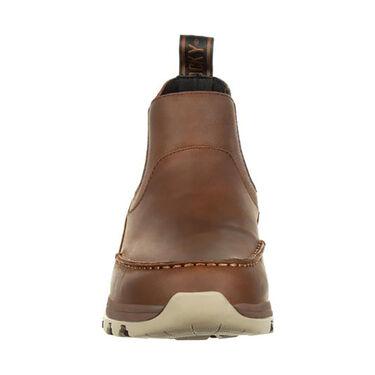 Rocky Men's Lakeland Twin Gore Outdoor Boot