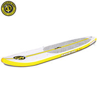 """Airhead Na Pali Inflatable Stand-Up 10'6"""" Paddleboard"""