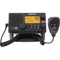 Simrad RS35 VHF Radio