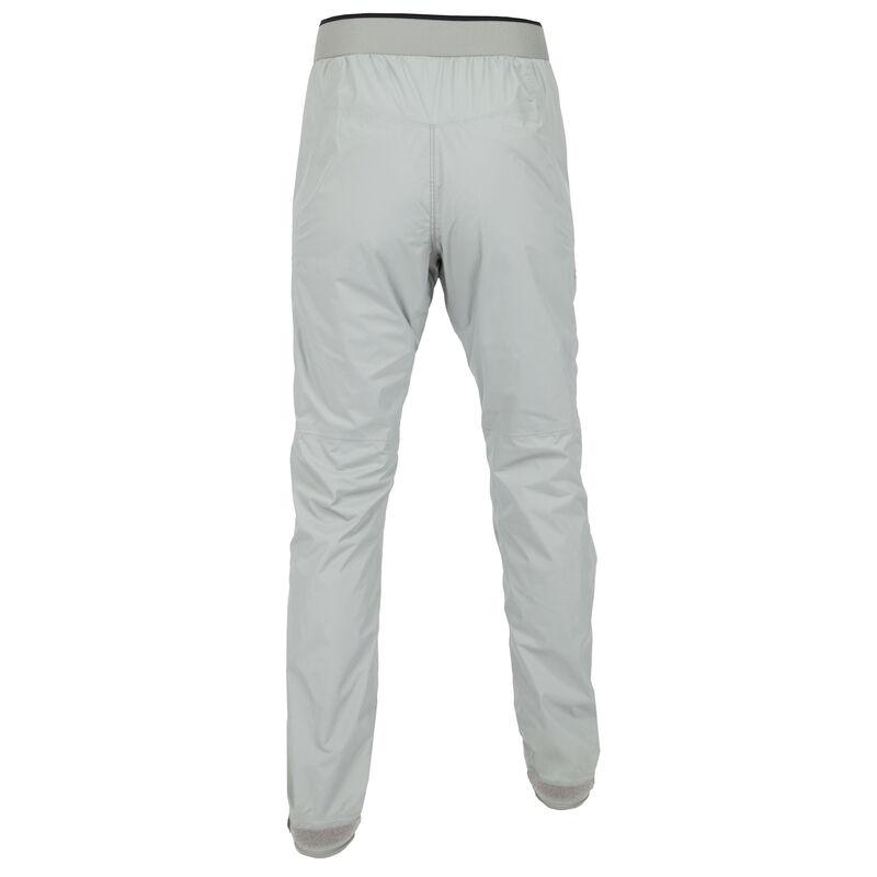 Kokatat Men's Hydrus Stance Paddling Pants image number 2