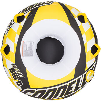 Connelly Big O 1-Person Towable Tube
