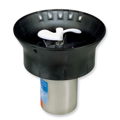 D-Icer 1HP w/ 50' power cord - 115W/60Hz