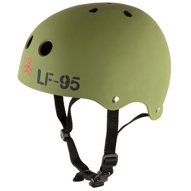 Liquid Force Core Helmet