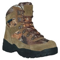 "Hunter's Choice Youth Venari 6"" Waterproof Field Boot"