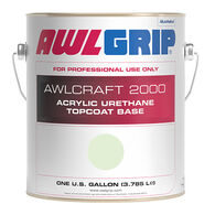 Awlgrip Graystone Acrylic Urethane Topcoat, Gallon