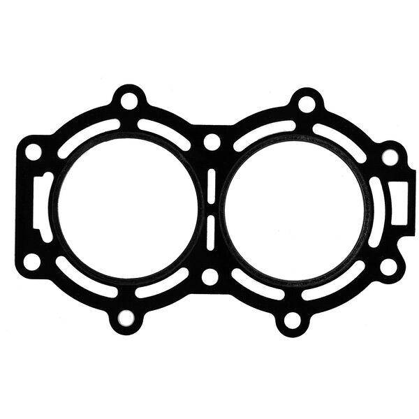 Sierra Head Gasket For Chrysler Force Engine, Sierra Part #18-3854