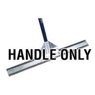 "66"" Handle Extension Kit For Aquatic Weed Eradicator"