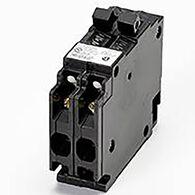 Circuit Breaker 30A/20A