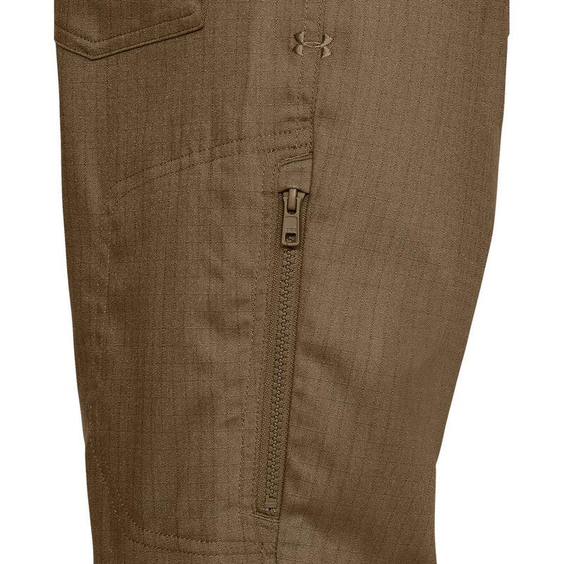 Under Armour Men's Enduro Pants image number 15