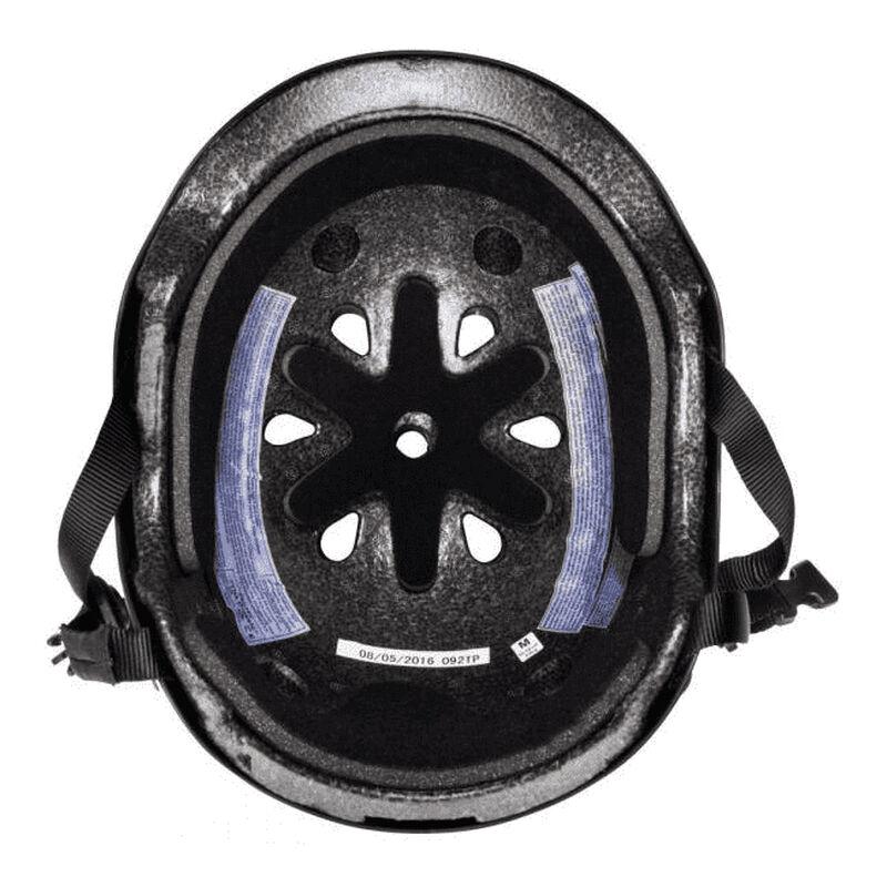 Protec Classic Certified Helmet image number 2