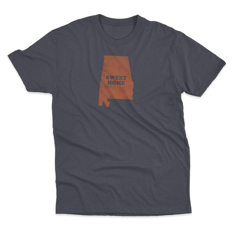 Points North Men's Love AL Short-Sleeve Tee image number 1