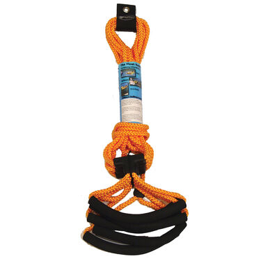Gail Force Connectable Float Rope