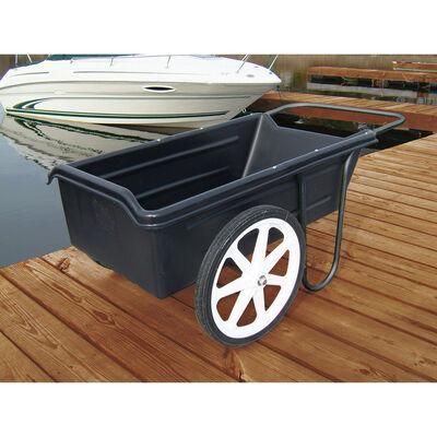 Dock Pro Dock Cart
