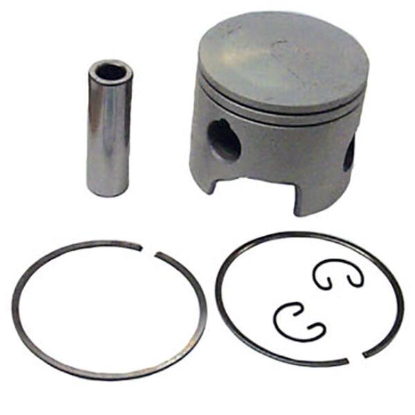 Sierra Piston Kit For OMC Engine, Sierra Part #18-4068