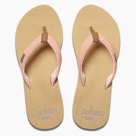 Reef Women's Cushion Sands Sandal