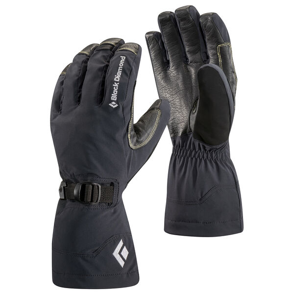 Black Diamond Men's Pursuit Glove