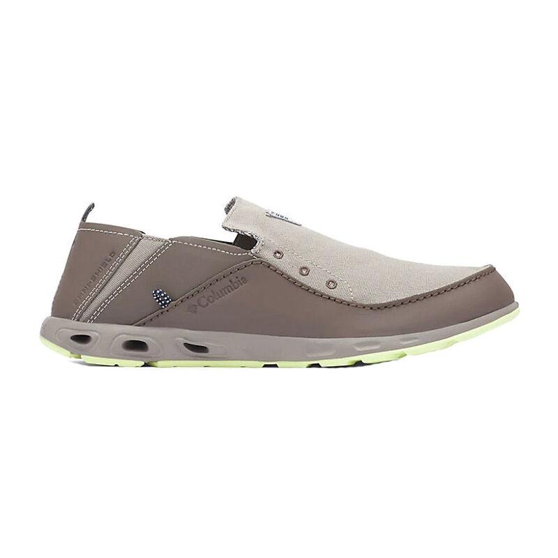 Columbia Men's Bahama Vent PFG Shoe  image number 2