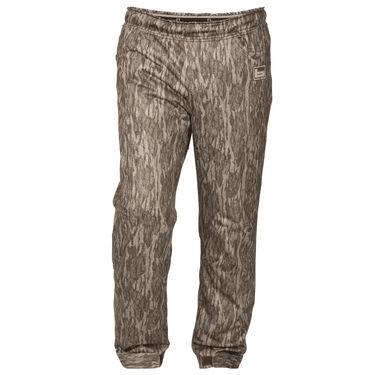Banded TEC Fleece Wader Pants