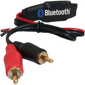 Milennia Universal Bluetooth Add-On Dongle For Stereos