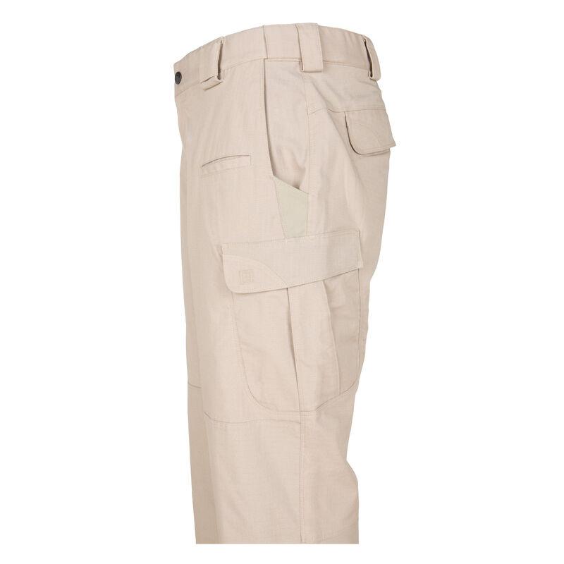 5.11 Tactical Men's Stryke Pant image number 15