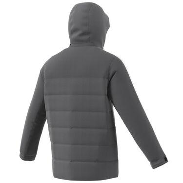 Adidas Men's Itavic 3-Stripe Jacket