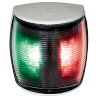 Hella Marine NaviLED PRO Bi-Color Navigation Light